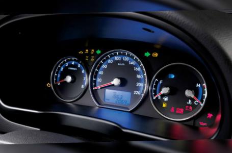 DIAGNOSTICO, PRUEBAS Y REPARACIÓN A TABLEROS AUTOMOTRICES – 21 DE JUNIO